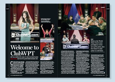 WPT magazine spread design 5