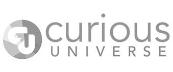 Curious Universe