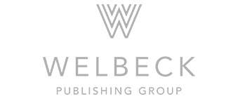 Welbeck publishing