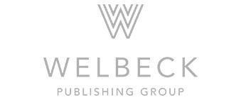 Welbeck publishing